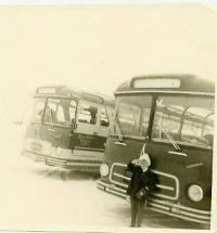 1928 HEINRICH HOFFMANN