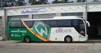 2004 VIP BUS DER NATIONALMANNSCHAFT